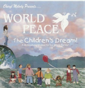 world-peace_reduced