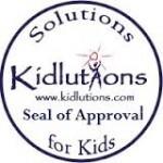 kidlutions-logo