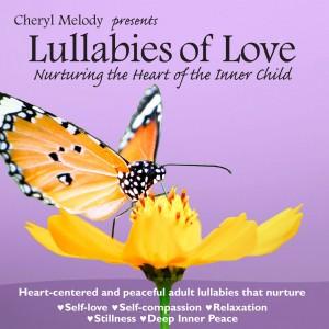 LullabiesOfLove-Web-COVER