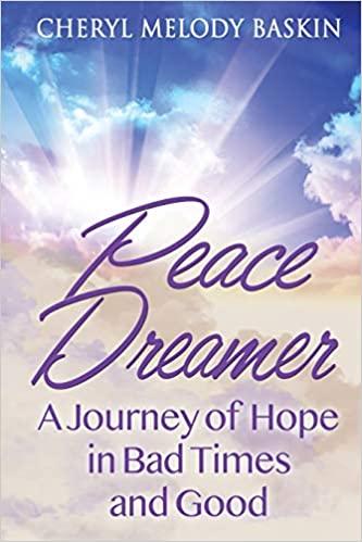 Peace Dreamer