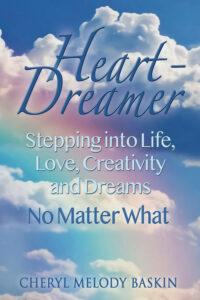 heart-dreamer book cover